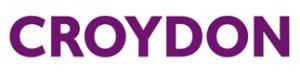 Sell House Fast Croydon