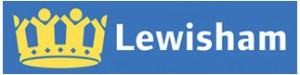 Sell House Fast Lewisham